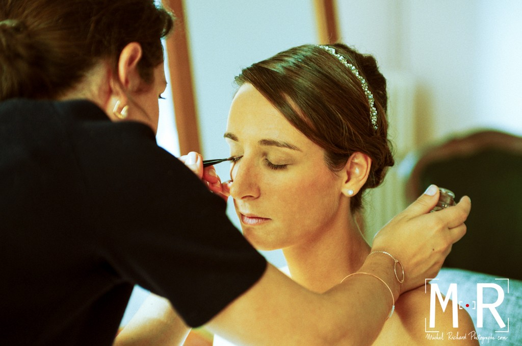 Mariage-preparatifs-maquillage-Michel-Richard-9390_croi