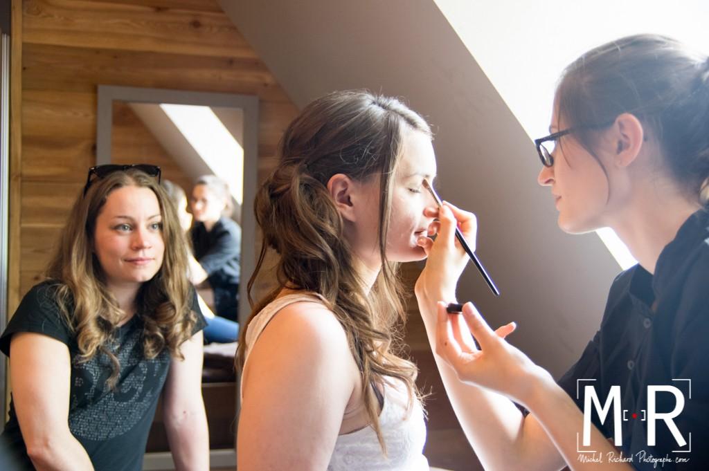 Mariage-preparatifs-maquillage-spa-Michel-Richard