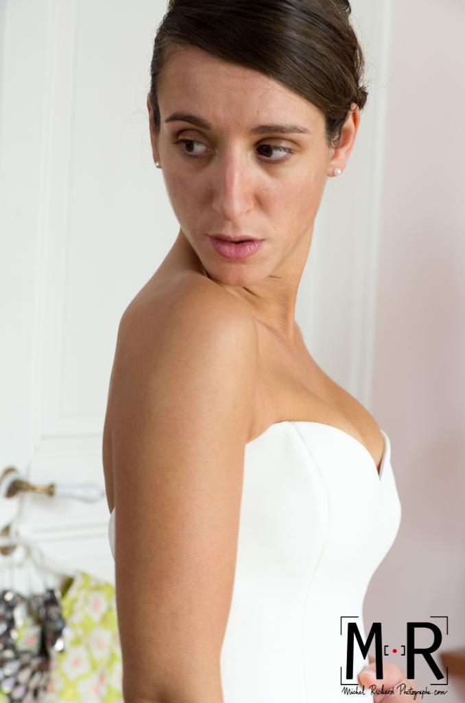 pr u00e9paratifs mariage