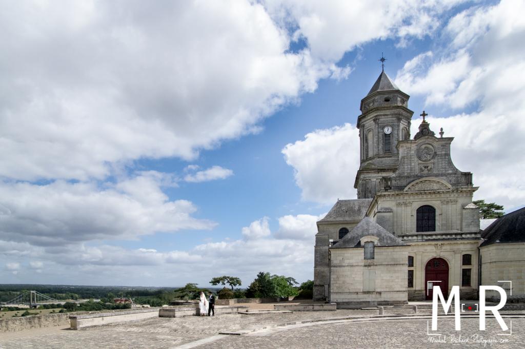 Mariage-Mariés-paysage-Loire-couple-Michel-Richard