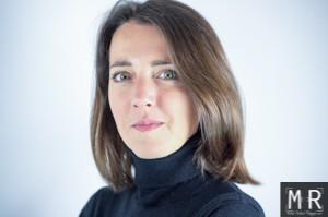portrait viadeo-linkedin cadre marketing fonds blanc