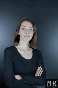 portrait viadeo-linkedin cadre marketing