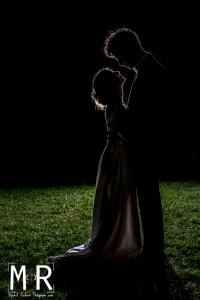 mariage-nuit-art-imgp3986