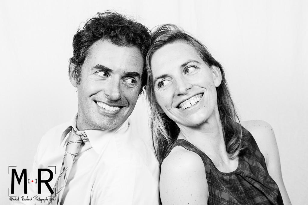 beaux portraits de couple photocall, studio photo avec photographe