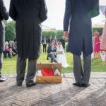 Mariage-paris-wedding-photographe-discours