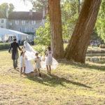 Mariage-paris-wedding-photographe-poesie