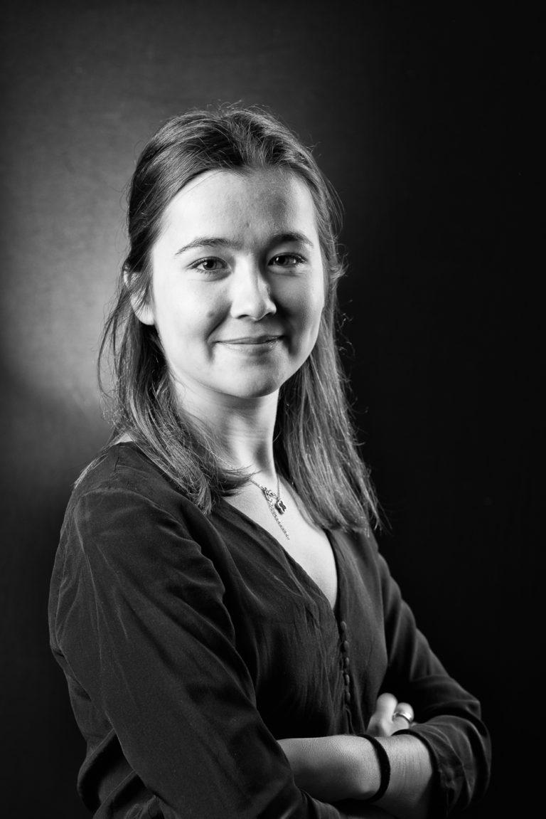 Portrait-femme-paris-photographe