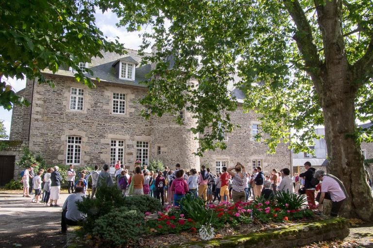 atholique-collégiens-foyer-charite-tressaint-chretien-rassemblement