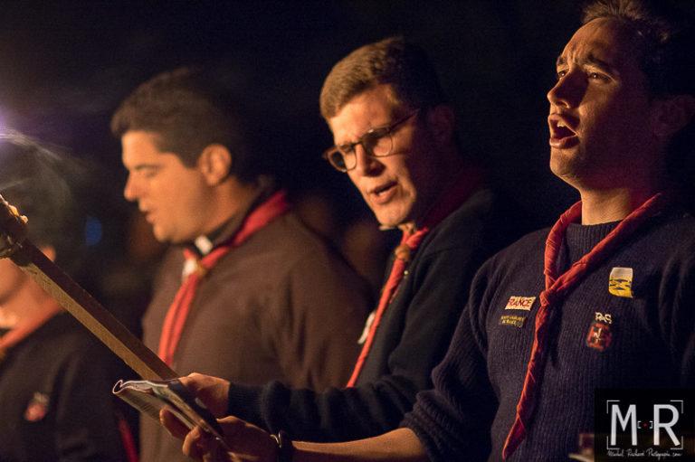 epart-routier-chant-scout-scoutisme-flambeau-suf-nuit