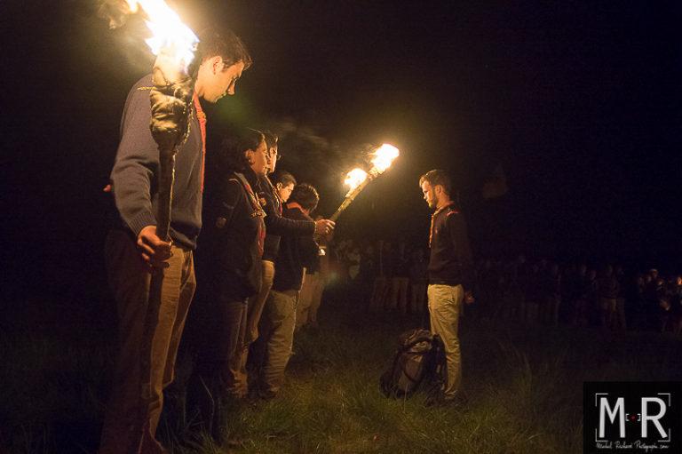 depart-routier-scout-flambeau-suf-scoutisme-