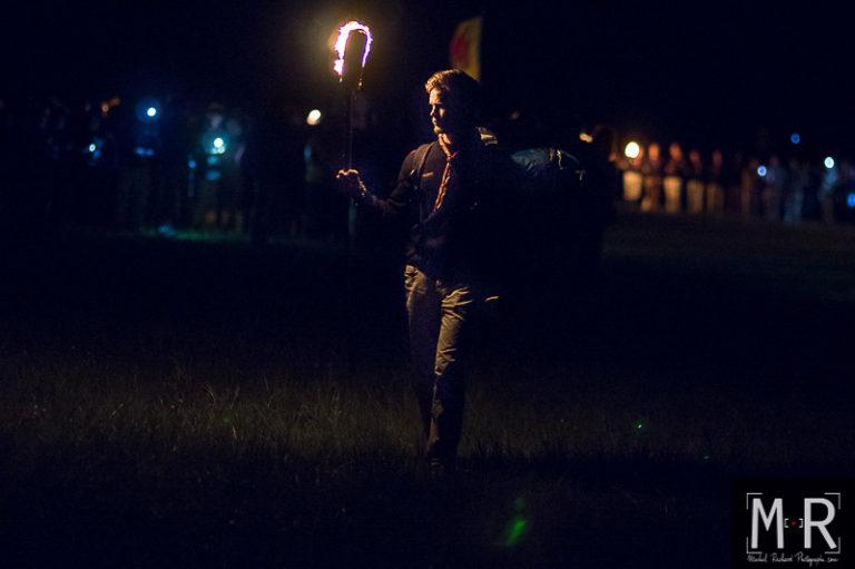 depart-routier-scout-scoutisme-flambeau-suf
