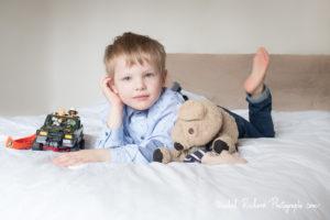enfant-photographe-parisvanves-issy-clamart