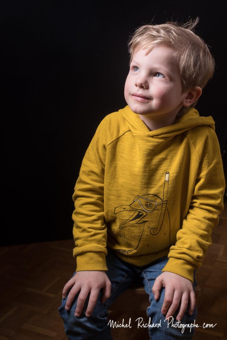enfant-photographe-vanves-issy-clamart-paris-studio-malakoff-garcon
