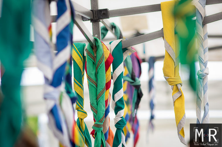 foulards-scout-scoutisme-suf-