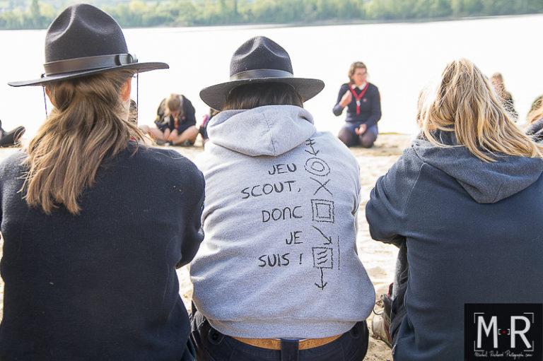 jeu-scout-scoutisme-suf-