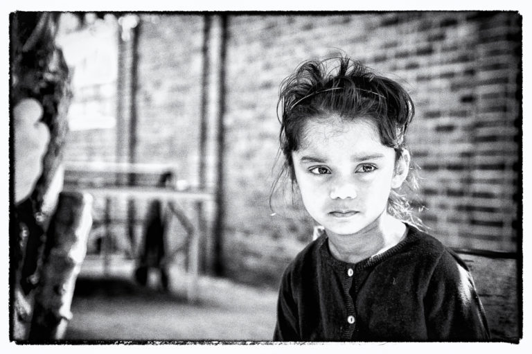 photographe-famille-lifestyle-paris-vanves-clamart-enfant-budget