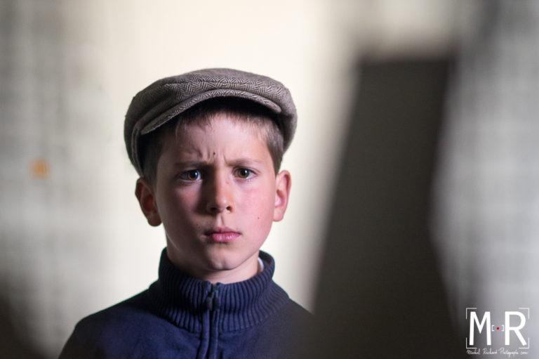 photographe-famille-lifestyle-paris-vanves-clamart-enfant-domicile-prix