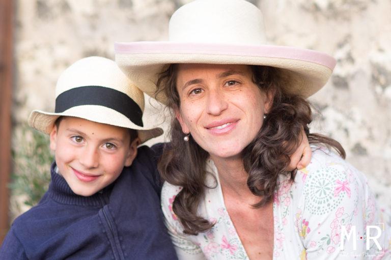 photographe-famille-lifestyle-paris-vanves-clamart-enfant-domicile-prix-mere