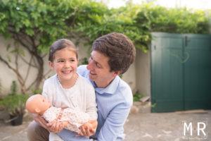 photographe-famille-lifestyle-paris-vanves-issy-t-domicile