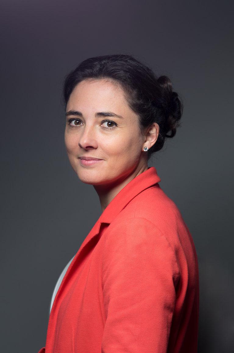 portrait-corporate-femme