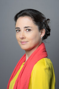 portrait-corporate-femme-entrepreneuse