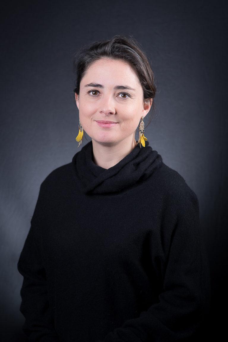portrait-femme-pro-manager