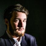 portrait-homme-paris-brut-photographe à vanves-art