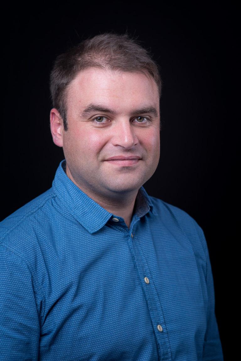 profil ingénieur linkedin