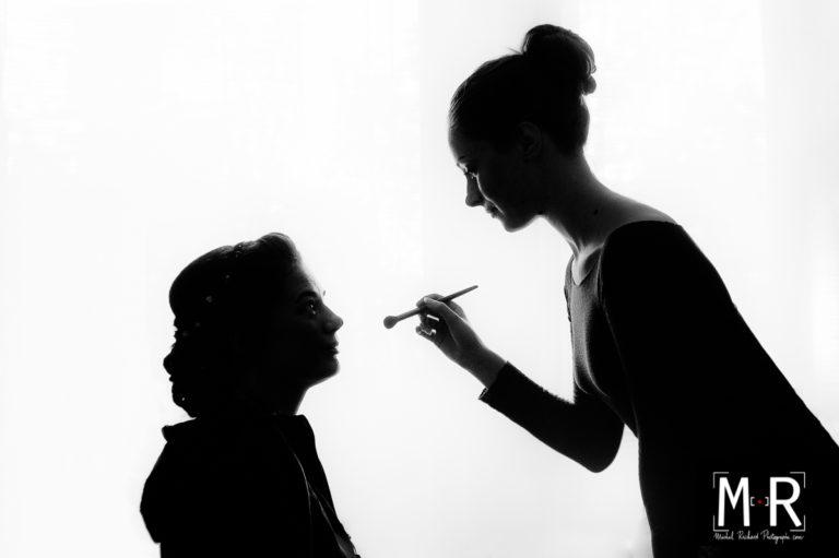 preparatif-mariee-maquillage-contrejour