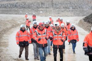 reportage-chantier-photographe-neige-tempete-vct-Vinci