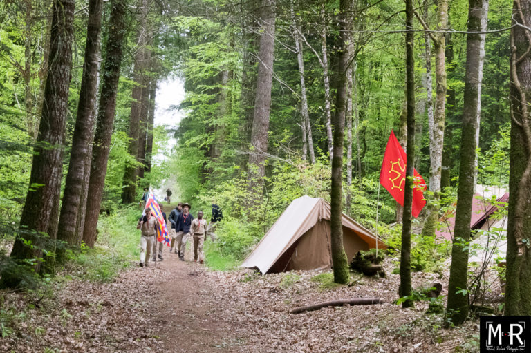 scout-scoutisme-suf-foret-routiers