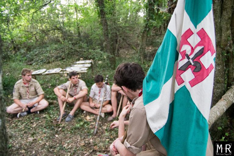 scouts-eclaireurs-ainés-camp