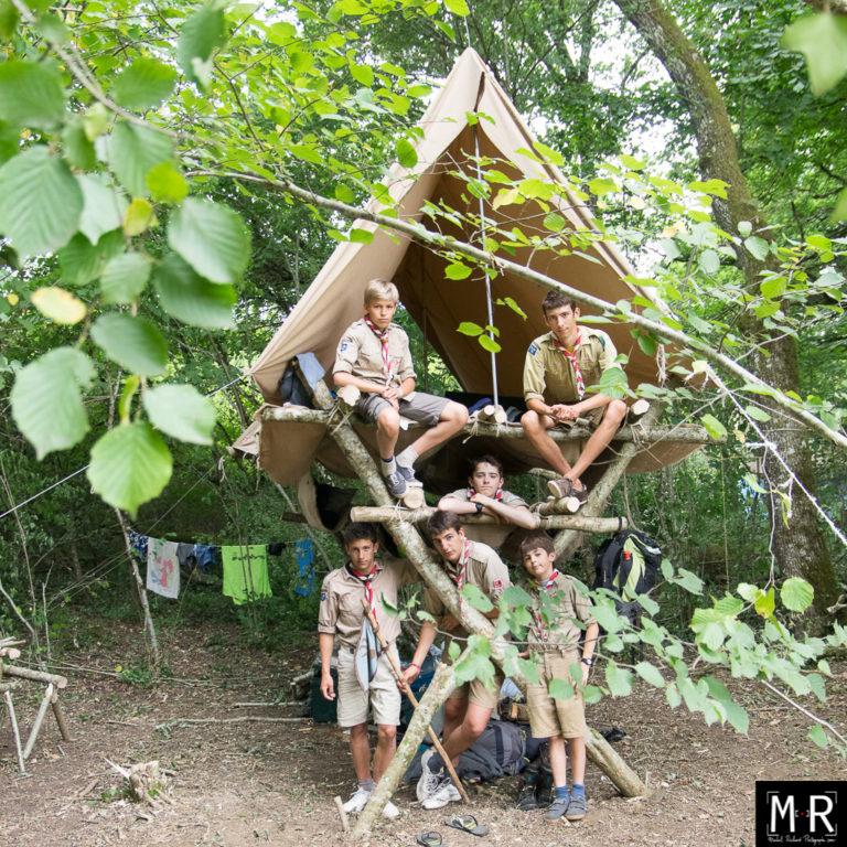 scouts-eclaireurs-jeu-installations-camp-chretien