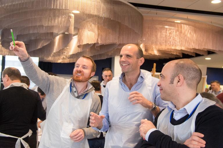 team-building-entreprise-reportage-evenement-equipe-vinci-vct