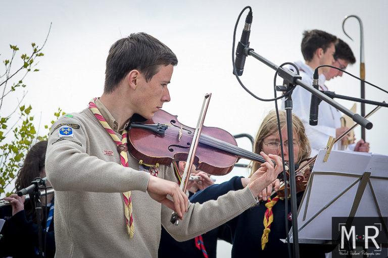 violon-scout-scoutisme-suf-